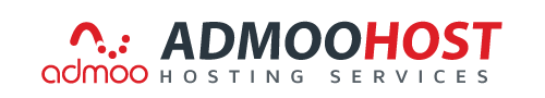 Admoo Digital Marketing (Pvt) Ltd